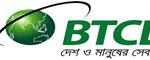 btcl-150x60